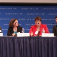 11th ANNUAL IMMIGRATION LAW AND POLICY CONFERENCE Tuesday, October 21, 2014 9:00 AM to 5:00 PM Georgetown University Law Center Bernard P. McDonough Hall, Hart Auditorium 600 New Jersey Avenue […]