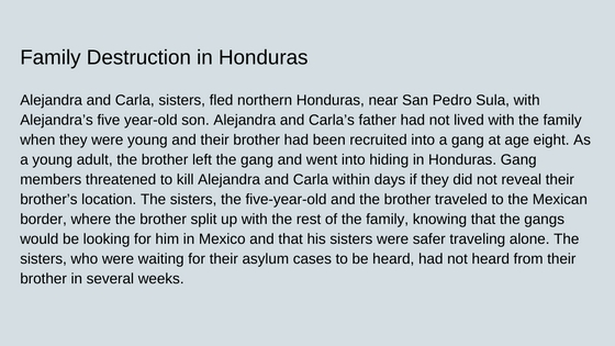 family-destruction-in-honduras