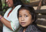 Shadow Summit: The US Response to Central American Refugees