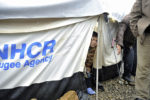 The EU Agreement with Turkey: Does it Jeopardize Refugees' Rights?