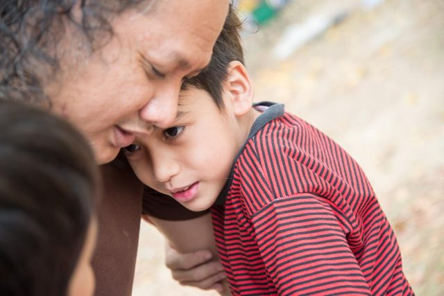 US Immigration Policy and the Case for Family Unity