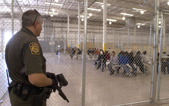 Is Border Enforcement Effective? What We Know and What it Means