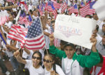 Immigration Reform, the Administration's Plan, and What the Political Moment Will Bear