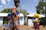 Strengthening the Global Refugee Protection System: The Global Compact on Refugees