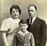 The Separation of Immigrant Families: Historical Anecdotes
