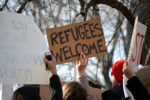 The Contributions of Refugees to the Nation and the Importance of a Robust US Refugee Program