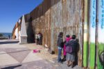 Statement of Donald Kerwin, Executive Director of the Center for Migration Studies, on the US Border and Border Wall