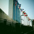 On November 15, 2012, the Second Committee of the United Nations General Assembly convened a panel discussion on the causes of migration and its impact on development. The panelists included...