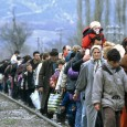 The Refugee Act of 1980 sought to conform US law and policy with the 1951 United Nations Refugee Convention and its 1967 Protocol.  Since the Act's implementation, the United States […]