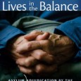New York Law School's Safe Passage Project, the Center for Migration Studies and the NY Chapter of the American Immigration Lawyers Association Presents: Lives in the Balance: A Study of […]