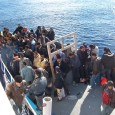 Dialogue highlights need for global cooperation on rescue and protection of migrants and refugees fleeing by boat On December 10-11, 2014, the United Nations High Commissioner for Refugees (UNHCR) held […]