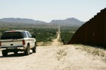 A Bipartisan Attempt to Restore Credibility to the U.S. Border Enforcement System