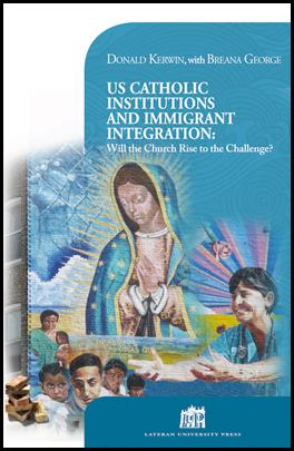Cath Imm Integration Book Cover