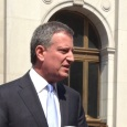 New York City Mayor Bill de Blasio, Human Resources Administration (HRA) Commissioner Steven Banks, and Commissioner of Immigrant Affairs Nisha Agarwal have announced on December 5, 2014 the full eligibility […]