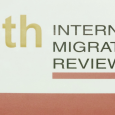 As the Center for Migration Studies celebrates its Golden Anniversary, 2014 also marks the 50th Anniversary of the International Migration Review (IMR).  The just-released Spring 2014 edition launches IMR's year-long […]