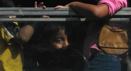 In response to the dramatic increase in Central American child migrants, Congress and the Administration are considering proposals to scale back or repeal the Trafficking Victims Protection Reauthorization Act of […]