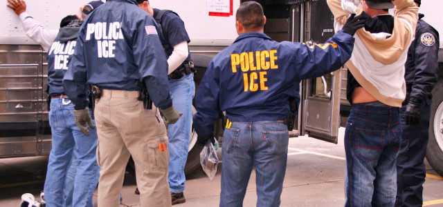 In FY 2012, the United States Department of Homeland Security (DHS) detained a record 477,523 adult noncitizens.[1]  Since the Obama Administration announced its detention reform initiative in 2009, the number […]