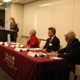 On Wednesday, November 14, 2012, the American Bar Association and the Center for Migration Studies hosted a dialogue on the ABAs new Civil Immigration Detention Standardsat the law firm of...