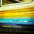 The Center for Migration Studies (CMS) has published nearly 75 books on a range of migration-related topics, including immigrant integration, the intersection of religion and immigration, Italian-American immigrant communities, and...