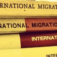 "Fall 2012 Volume 46, Issue 3 Pages 551–763     Original Articles Managing International Migration in Australia: Human Rights and the ""Last Major Redoubt of Unfettered National Sovereignty"" (pages 551–585) Brian Opeskin..."