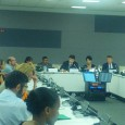On July 15, 2013, the United Nations General Assembly convened representatives of non-governmental organizations (NGOs), civil society organizations (CSOs), the private sector, and other stakeholders to provide concrete and specific […]