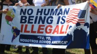 Democratizing Data on Non-Citizens and the Possibility of Legalization/Regularization without Federal Immigration Reform Monday, September 29, 2014 9:15am – 3:00pm Center for Migration Studies 307 East 60th Street, 6th Floor […]