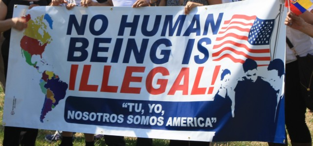 Democratizing Data on Non-Citizens and the Possibility of Legalization/Regularization without Federal Immigration Reform Monday, September 29, 2014 9:15am – 3:00pm Center for Migration Studies 307 East 60thStreet, 6thFloor New York, […]