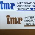 The Summer 2015 and Fall 2015 editions of the International Migration Review (IMR) – the premier interdisciplinary, peer-reviewed journal in the field of international migration, ethnic group relations and refugee movements – […]