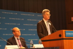 11th Annual Immigration Law and Policy Conference