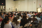 2015 Catholic Institutions & Immigrant Integration Conference