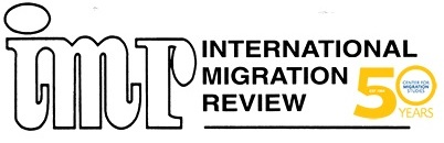 International Migration Review 50th Anniversary Symposium International Migration Scholarship in the 21st Century: Critical Issues, Critical Questions Tuesday, September 30, 2014 9:30am – 5:15pm Fried, Frank, Harris, Shriver & Jacobson LLP One […]