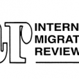 CALL FOR PAPERS International Migration Review Special Issue on South-South Migrations Guest Editors: Philippe De Lombaerde, United Nations University Fei Guo, Macquarie University Helion Povoa-Neto, Universidade Federal do Rio de...