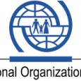 The International Organization for Migration and the Center for Migration Studies  conference on  Mainstreaming Migration into Development Planning 'Assessing the Evidence, Continuing the Dialogue' May 7-8, 2012  Summary In recent […]