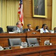 On Tuesday, February 5, 2013, the House Judiciary Committee held the first in a series of hearings aimed at examining the current legal immigration system. The hearings first panel featured...