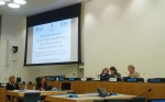 The Evidence Base for October's High-Level Dialogue: What We Know About Migration & Development