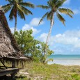 Warming temperatures, increasing rainfall, ocean acidification, and rising sea levels are threatening the 33 islands of the Kiribati (pronounced Kee-ree-bas) nation (Office of the President, Republic of Kiribati n.d.a).  The […]