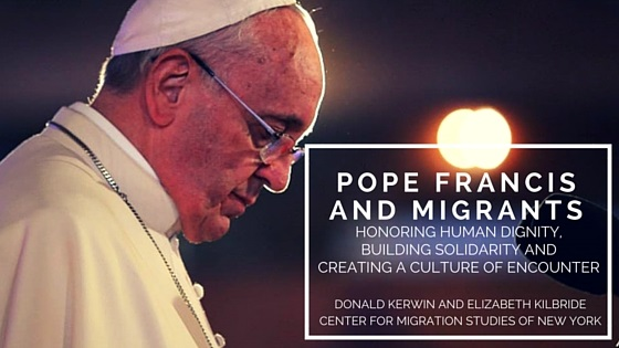 http://cmsny.org/wp-content/uploads/Pope-Francis-and-migrants.jpg