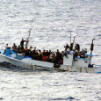 Only a few months have passed since hundreds of asylum seekers, mainly from Eritrea and Syria, died in the shipwrecks of October 3 and 11, 2013 in the Mediterranean Sea. […]