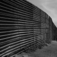 "Do US border enforcement policies effectively deter unauthorized entries? A new study, ""In Harm's Way: Family Separation, Immigration Enforcement Programs and Security on the US-Mexico Border,"" published in CMS's Journal […]"