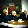 On January 6, 2012, Archbishop Silvano M. Tomasi, C.S., the Apostolic Nuncio and Permanent Observer of the Holy See to the United Nations and other International Organizations, spoke on the...