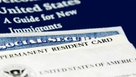 How does the change from unauthorized to lawful immigration status affect the lives of undocumented immigrants, including their societal and economic incorporation and civic engagement? The Administrative Relief Impact and […]