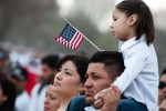 "CMS Announces New Study ""Beyond DAPA and DACA"""