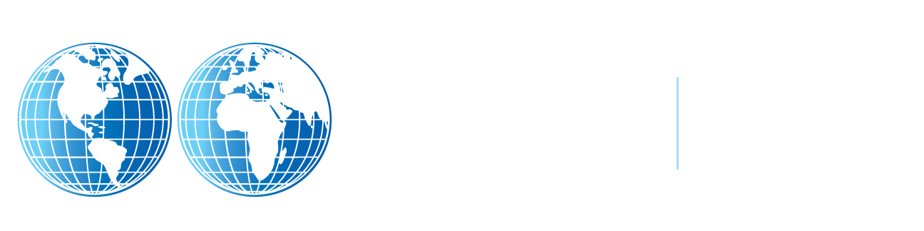 The Center for Migration Studies of New York (CMS) -