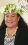 CMSOnAir | Pelenise Alofa on Climate Change Migration