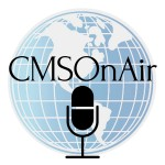 CMSOnAir | Sara Campos and the Role of Civil Society in Shaping a Nation