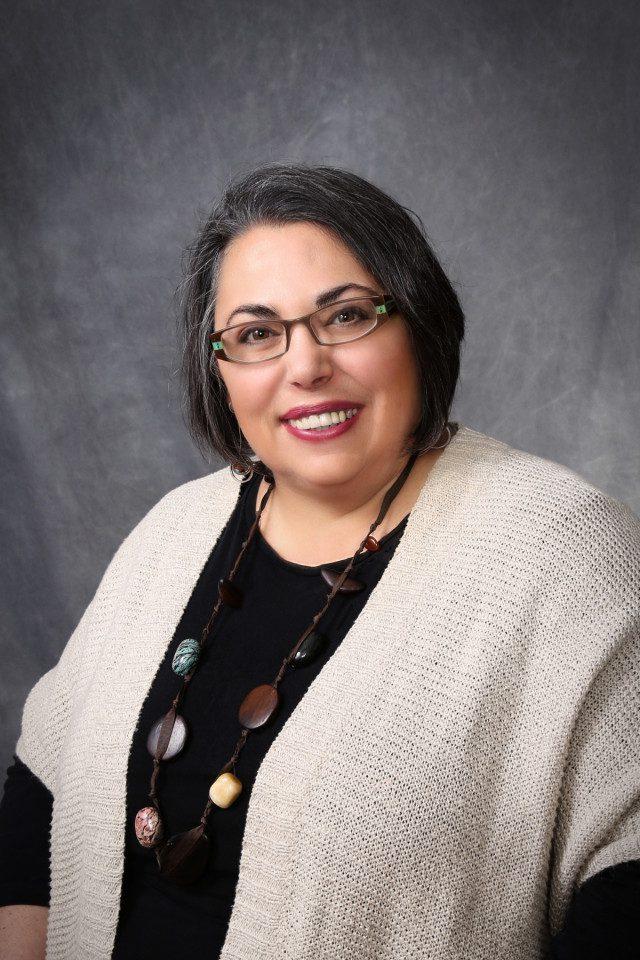 Michele R. Pistone