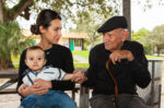 Mass Deportations Would Impoverish US Families and Create Immense Social Costs