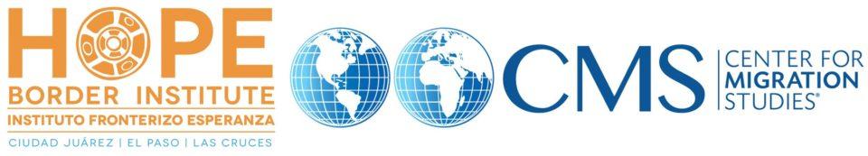 HPS-CMS-Logos2
