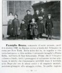 ST. RAPHAEL SOCIETY FOR ITALIAN IMMIGRANTS (NEW YORK, NY) RECORDS, 1884-1968