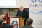 Refugee Crises in the Middle East   Welcome and Keynote